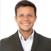 Gabriel Briceno