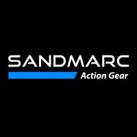 SANDMARC Team