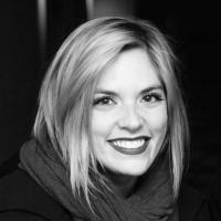 Lindsay Berliner