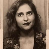 Marina Bugarin