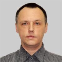Vadim Solnyshko