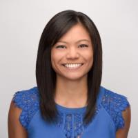 Pia P. Abelardo, MBA