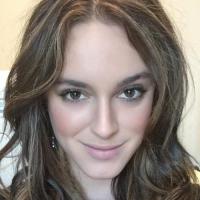 Marie Badica