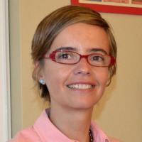 Raquel A. Ackermans