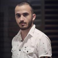 Rodrigo Barrenha de Oliveira