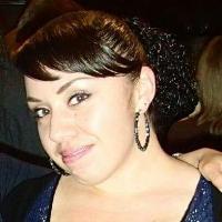 Melinda Hernandez