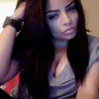 Candice Morales