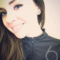 Danielle Gassaway
