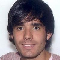 Adrián Vázquez Sánchez