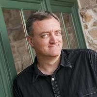 Stefan Mumaw