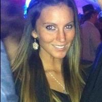 Nicole Swickle