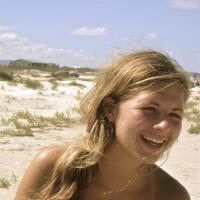Chloe Callaham