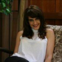 Kimberly Toro