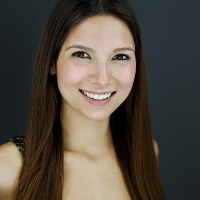 Samantha Gabrielsen