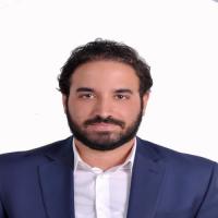 Anouar Ben Dhaou