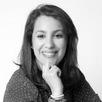 Majdouline Ataallah