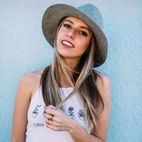 Nicolette Bardos