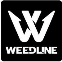 WeedLine Fishing Apparel