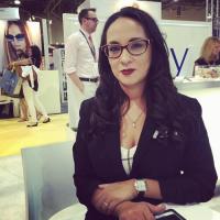 Patricia Barilla