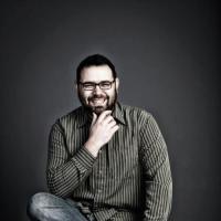Michael Szalajko