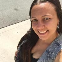 Lynsey Martinez