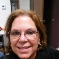 Cynthia Eschardies