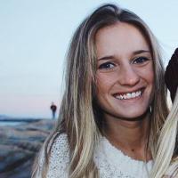 Mackenzie Skelton