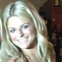 Kristen Petersen