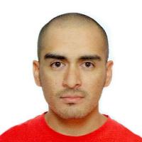Jorge Arturo González García