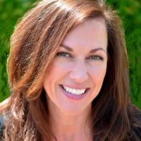 Stacy Cadenasso