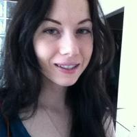 Hannah Steffensen