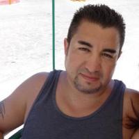 Phillip Marquez