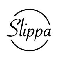 Slippa .net