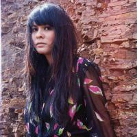 Lynette Castillo