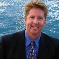 Todd Fulks
