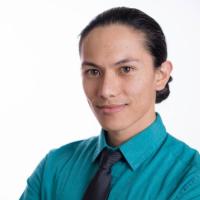 Josh Mercado