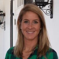 Rebecca Christoffersen