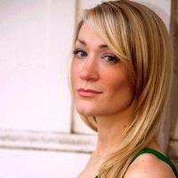 Caroline Bolter
