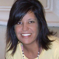Rhonda Hesse