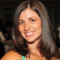 Donna DiCiacco