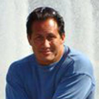 Pete Skiles