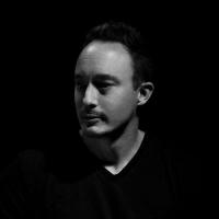 Daniel Skarda