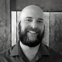 Kevin Luenebrink
