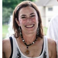 Rosemary Kelly