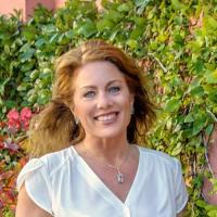 Rachel Zuckerman