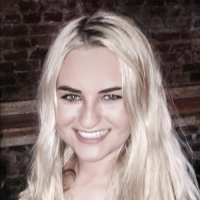 Amanda  Sicher