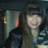 Yolanda Castro