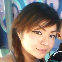 Marsha Yambao