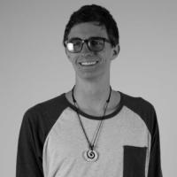 Evan Csulik