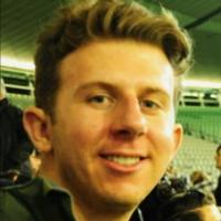 Cody Hess